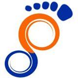 Proactive Podiatry Facebook