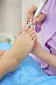 Podiatry Services in Adelaide